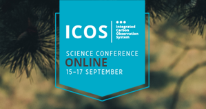 Announcement-ICOSScienceConference