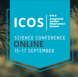 ICOSScienceConference